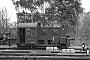 """Borsig 14491 - DR """"100 471-2"""" 25.05.1978 - Berlin-SchöneweideMichael Hafenrichter"""
