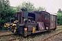 """Borsig 14504 - PFA """"322 004-3"""" 30.06.2002 - Weiden, PFARainer Wittbecker"""