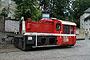 "Raw Dessau 4003 - LBB ""310 103-7"" 23.06.2001 - Teublitz, LäppleTobias Reisky"