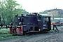 """Raw Dessau 4027 - DR """"100 127-0"""" 28.04.1991 - Leipzig, Bayerischer BahnhofFrank Glaubitz"""