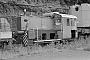Deutz 10911 - EVG 24.05.2005 - Linz (Rhein), EVGJulius Kaiser