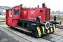 """Deutz 12759 - Reederei Schwaben """"58"""" 14.02.2004 - Heilbronn, Reederei SchwabenWolfgang Mauser"""