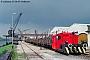 """Deutz 12759 - Reederei Schwaben """"58"""" 21.04.1987 - Heilbronn, Reederei SchwabenNorbert Schmitz"""