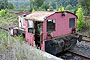 Deutz 13673 - BAG 16.09.2004 - Körle, BasaltBernd Piplack