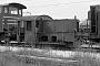 """Deutz 15686 - FS """"213.917"""" 19.06.1985 - Verona, DepotDr. Günther Barths"""