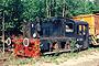 """Deutz 20044 - DB AG """"310 773-7"""" 11.05.1997 - EspenhainDieter Römhild"""