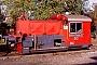 """Deutz 33271 - BE """"D 12"""" 18.10.1989 - Emlichheim, BahnhofRolf Köstner"""