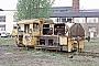 Deutz 36679 - Louis Eilers 30.04.2003 - Hannover-Leinhausen, Stahlbau EilersPatrick Paulsen