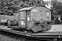 Deutz 36880 - Pacton 01.09.1998 - Wuppertal-OberbarmenMalte Werning