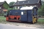 "Deutz 46385 - VEGLA ""2"" 31.07.1992 - Stolberg (Rheinland)Patrick Paulsen"