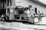 """Deutz 46387 - Rhenus WTAG """"267"""" 07.06.1978 - Stuttgart-HafenFrank Stenvall (Archiv ILA Barths)"""