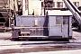 Deutz 46443 - Düker 06.07.1989 - Karlstadt (Main)Michael Vogel