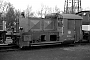 """Deutz 46536 - DB """"322 013-4"""" 08.10.1975 - Gelsenkirchen-Bismarck, BahnbetriebswerkMichael Hafenrichter"""