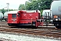 "Deutz 46539 - BE ""D 10"" 29.06.1984 - Bad BentheimFrank Glaubitz"