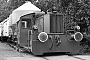 "Deutz 46539 - BE ""D 10"" 21.05.1995 - NordhornDietrich Bothe"