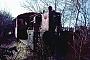 """Deutz 46540 - Giesen """"2"""" 10.03.1991 - Ratingen-Ost, Giesen-WekosFrank Glaubitz"""