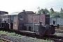 """Deutz 46541 - DB """"324 011-6"""" 13.05.1981 - Bremen, AusbesserungswerkNorbert Lippek"""