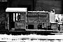 Deutz 46550 - Baumwollspinnerei Mittweida 02.02.1985 - Mittweida, BaumwollspinnereiManfred Uy