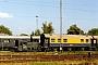 """Deutz 46606 - BEM """"100 892-9"""" 08.06.2009 - Nördlingen, Bayerisches EisenbahnmuseumLeon Schrijvers"""