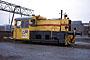 "Deutz 46943 - RTS ""2"" 01.01.1996 - Duisburg-Huckingen, RTSPatrick Paulsen"