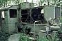 Deutz 46964 - Zementwerk Erwitte __.07.1975 - Erwitte, Zementwerk WittekindJoachim Lutz