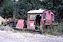 Deutz 46985 - BAG 23.07.1994 - Rotenhain-Stockum, Basalt AGFrank Glaubitz