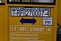 "Deutz 46988 - Ceprini ""F D FMT RM 2782 S"" 23.09.2015 - Pradelle di Nogarole RoccaFrank Glaubitz"