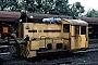 """Deutz 47010 - BBI """"M 17"""" 13.07.1981 - SchwandorfBernd Kittler"""