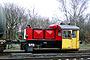 Deutz 47122 - VTG 28.12.2004 - Syke-Barrien, VTGCarsten Kathmann