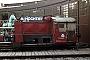 Deutz 47294 - DTM 17.10.1990 - Berlin, MVTMarvin Fries