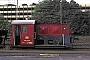 """Deutz 47380 - DB """"324 010-8"""" 27.08.1985 - Aachen-WestDieter Spillner"""