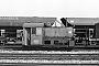 """Deutz 47397 - RAG """"V 701"""" 06.04.1974 - Kamen-HeerenMartin Welzel"""