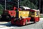 "Deutz 55210 - Zementwerk Tagger ""1"" 22.08.2001 - Golling, Zementwerk TaggerAlfred Moser"