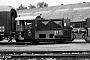 """Deutz 55262 - RCT """"55262"""" 18.05.1979 - Mönchengladbach, MilitärgeländeDr. Günther Barths"""
