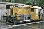 Deutz 55747 - Teutonia 30.04.2003 - Hannover-MisburgPatrick Paulsen