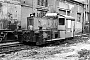 Deutz 55747 - Teutonia 08.10.1998 - Hannover-MisburgSteffen Hartwich