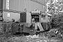 Deutz 55750 - On Rail 31.01.1998 - MoersMalte Werning