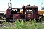 """Deutz 56049 - DB """"323 087-7"""" 18.06.1996 - OffenburgWerner Brutzer"""