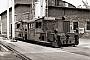 """Deutz 57012 - DB """"323 102-4"""" 04.07.1989 - Altenbeken, BahnbetriebswerkMalte Werning"""