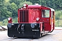 "Deutz 57014 - DP ""323 104-0"" 05.07.2015 - Altenbeken
