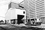 Deutz 57019 01.06.1999 - Entrains-sur-NohainsMichael Vogel (Archiv Frank Glaubitz)