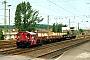 """Deutz 57258 - DB """"323 113-1"""" __.05.1989 - HamelnDieter Lücke (Archiv Christian Stolze)"""