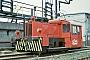 """Deutz 57271 - Oiltanking """"450"""" 14.08.2003 - Karlsruhe-Rheinhafen, OiltankingPatrick Paulsen"""