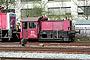 "Deutz 57284 - DB AG ""323 139-6"" 18.04.2004 - München, SüdbahnhofBernd Piplack"