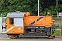 Deutz 57288 - northrail 13.07.2014 - Kiel-SüdTomke Scheel