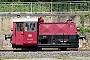 """Deutz 57294 - EVG """"323 149-5"""" 13.05.2008 - Linz (Rhein), EVGBernd Piplack"""