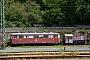 """Deutz 57294 - EVG """"323 149-5"""" 21.06.2020 - Linz (Rhein)Werner Schwan"""