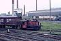 "Deutz 57298 - DB ""323 201-4"" 25.04.1983 - Neuss-Norf, VAW AluminiumFrank Glaubitz"