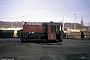 Deutz 57298 - RWTH 23.12.1985 - Aachen-West, IFSMartin Welzel