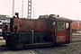 """Deutz 57299 - DB """"323 202-2"""" 16.04.1993 - Gremberg, BahnbetriebswerkAndreas Kabelitz"""